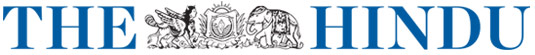 hindu logo