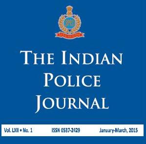 Jan.- March, 2015, vol. LXII.1,
