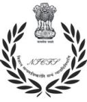 nicfs_logo