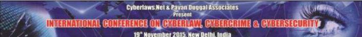 cyberconf